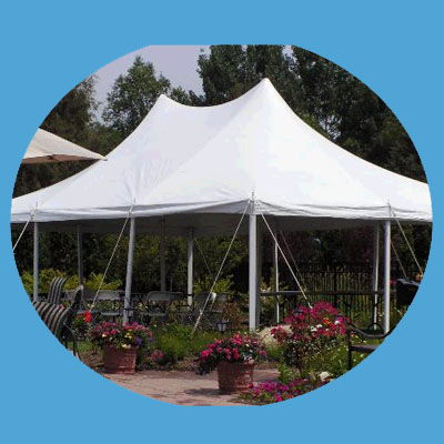 Where to find TENT, CUST. S U 20 X 30 POLE in West Bend