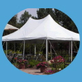 Rental store for TENT, CUST. S U 20 X 30 POLE in West Bend WI