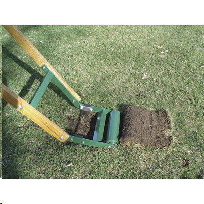 Where to find SOD CUTTER, MANUAL in West Bend
