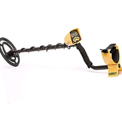 Where to find METAL DETECTOR in West Bend