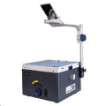 Rental store for OVERHEAD PROJECTOR in West Bend WI