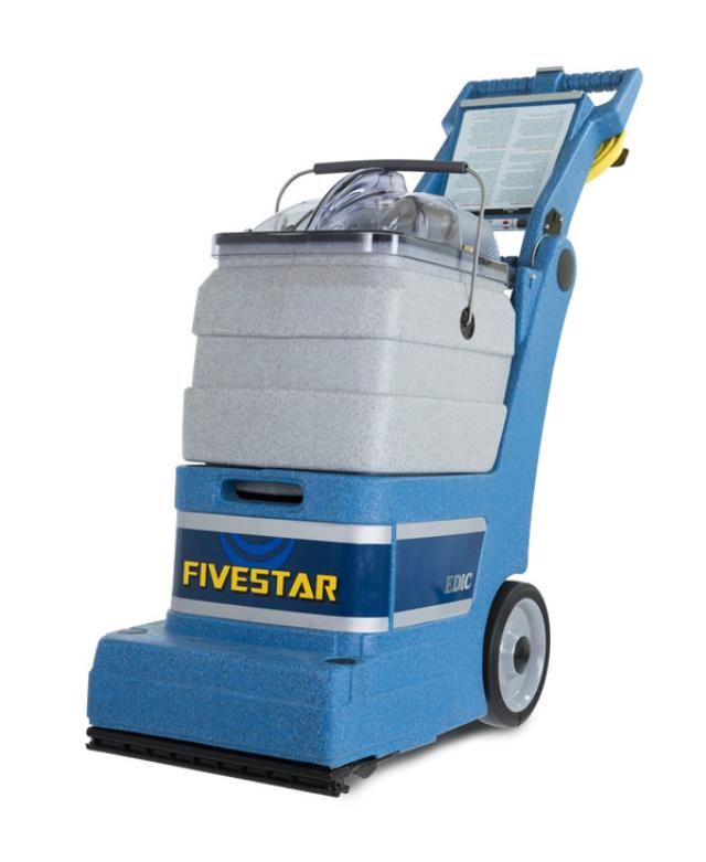 where to find carpet cleaner silver star in west bend