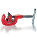 Rental store for PIPE CUTTER, 2  - 4 in West Bend WI