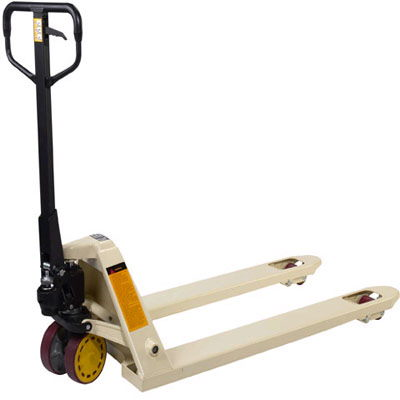 Where to find PALLET JACK in West Bend