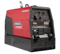 Rental store for WELDER, GAS ARC, 225 AMP in West Bend WI