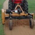 Rental store for HARLEY RAKE, 3PT 60 in West Bend WI