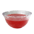 Rental store for PUNCHBOWL, 8 QUART WITH LADLE in West Bend WI