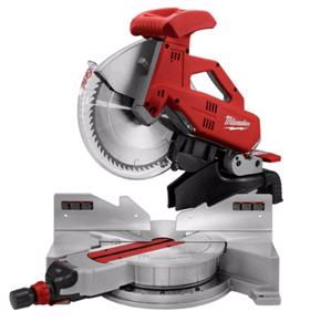 Where to find MITRE SAW, POWER 10 in West Bend