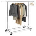 Rental store for CLOTHES RACK, 4  PORTABLE in West Bend WI