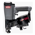 Rental store for ROOFING NAILER, AIR POWERED in West Bend WI