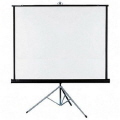 Rental store for PROJECTION SCREEN, 70 X 70 in West Bend WI