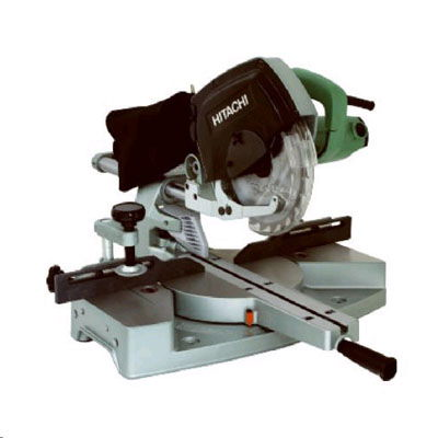 Where to find MITRE SAW, SLIDING 8 1 2 in West Bend