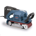 Where to rent SANDER, 4  X 24  BELT in West Bend WI