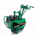 Where to rent SOD CUTTER, POWER    95503663 in West Bend WI