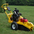 Rental store for STUMP GRINDER, 20HP SMALL in West Bend WI