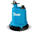 Rental store for PUMP, SMALL SUBMERSIBLE in West Bend WI