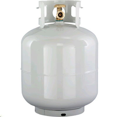 Where to find PROPANE TANK RENTAL, 20 in West Bend