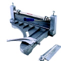 Where to rent FLOOR TILE CUTTER in West Bend WI