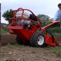 Where to rent TILLER, 13HP HYD. REAR TINE in West Bend WI