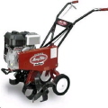 Where to rent TILLER, 3HP in West Bend WI