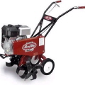Where to rent TILLER, 5HP FRONT TINED in West Bend WI