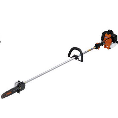 Tree Pruning Saw 10 Foot Power Rentals West Bend Wi Where