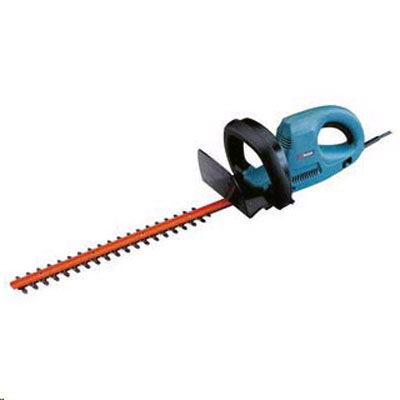 Where to find HEDGE TRIMMER, 26  ELEC. in West Bend