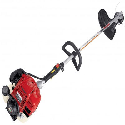 Where to find STRING TRIMMER in West Bend