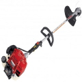 Where to rent STRING TRIMMER, HONDA in West Bend WI