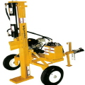 Where to rent LOG SPLITTER, VERT HORIZ. in West Bend WI
