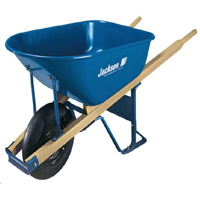 Where to find WHEELBARROW, CONTRACTORS TYPE in West Bend