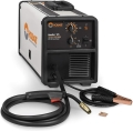 Rental store for WELDER, WIRE 115V PORTABLE in West Bend WI