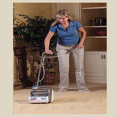 Where to find CARPET CLEANER, HOST DRY in West Bend