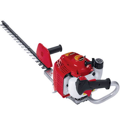 Where to rent HEDGE TRIMMER, 30  GAS in West Bend WI, Hartford WI, Milwaukee, Cedarburg, Germantown, Campbellsport, and entire SE Wisconsin