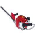 Where to rent HEDGE TRIMMER, 30  GAS in West Bend WI