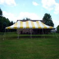 Rental store for TENT, 40 X 80 POLE, Y W in West Bend WI