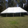 Rental store for TENT, 30 X 40 FRAME, WHITE in West Bend WI