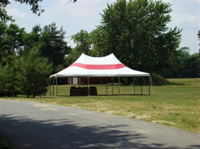 Where to find TENT, 20 X 30 TENSION, R W in West Bend