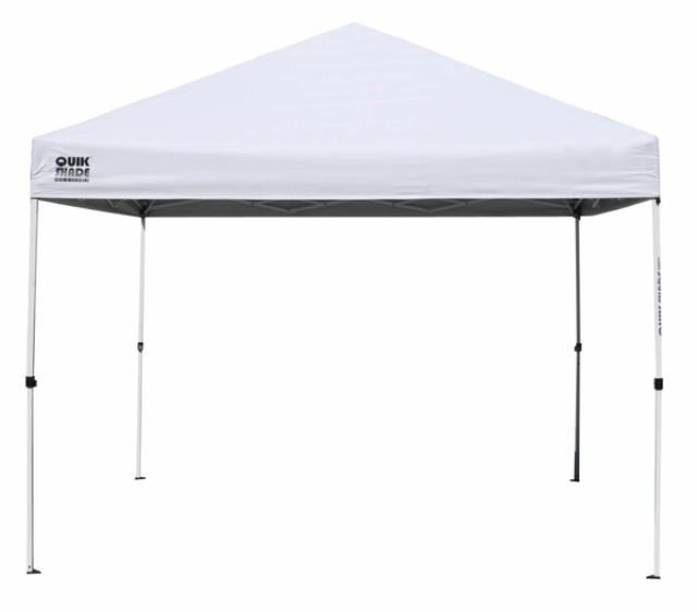 Where to find QUICK CANOPY, 10 X 10 in West Bend