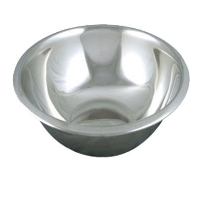 Where to find BOWL, 30QT. STAINLESS STEEL in West Bend