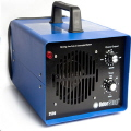 Rental store for AIR CLEANER PURIFIER in West Bend WI