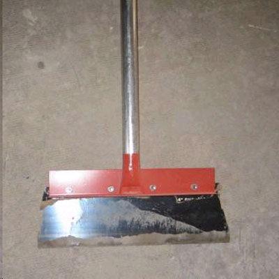 Floor Scraper Good Floor Demolition And Tearout Scraper And - Hand held electric floor scraper
