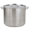 Rental store for STOCK POT, 38 QT. W LADLE in West Bend WI