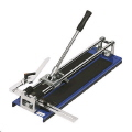 Where to rent CERAMIC TILE CUTTER in West Bend WI