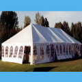 Rental store for TENT, 30 X 100 FRAME, WHITE in West Bend WI