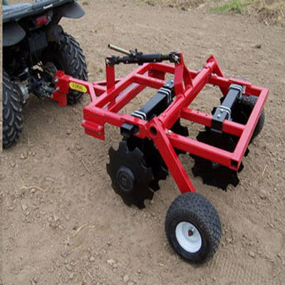 Where to find DISC   CULTIVATOR, TOW BEHIND in West Bend