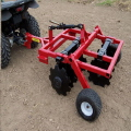 Where to rent DISC   CULTIVATOR, TOW BEHIND in West Bend WI