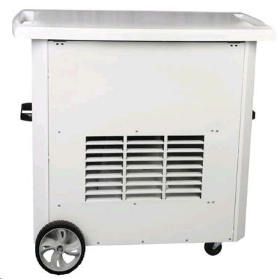 Where to find HEATER, 125,000 BTU TENT HEATER in West Bend