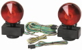 Rental store for MAGNETIC TRAILER LIGHTS in West Bend WI