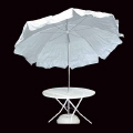 Where to rent UMBRELLA TABLE in West Bend WI